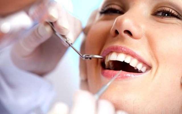 consejos-para-cuidar-tus-dientes