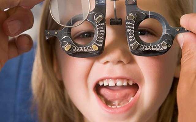 enfermedades-visuales-mas-comunes