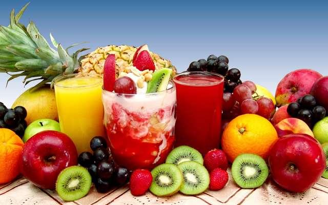 las-mejores-frutas-de-otono