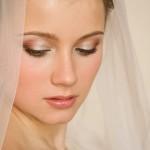 2012-bridal-makeup-2