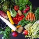 10 alimentos que ayudan a prevenir el envejecimiento3.jpg