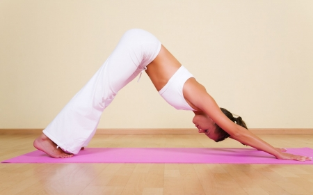 10 razones para practicar yoga_1.jpg
