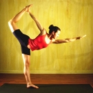 10 razones para practicar yoga_huesos.jpg
