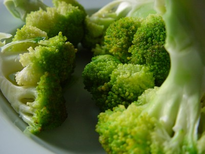 Alimentos contra la gastritis.