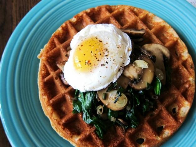 3 razones por las que el desayuno ayuda a bajar de peso 3.jpg