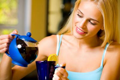 4 Alimentos que te ayudan a vivir más