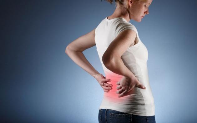 5 consejos para evitar el dolor de espalda .jpg