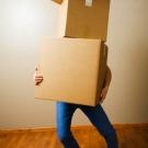 5 consejos para evitar el dolor de espalda 1.jpg