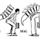 5 consejos para evitar el dolor de espalda 2.jpg