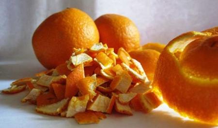 6-beneficios-para-la-salud-de-la-corteza-de-naranja2.jpg