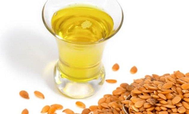 Aceite de linaza para adelgazar 3.jpg