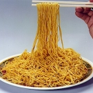 Alimentos para la buena suerte_fideos largos.jpg