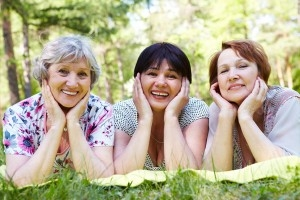 Alimentos que te ayudaran a balancear hormonas femeninas 4.jpg