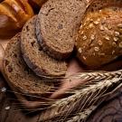 Alimentos-para-limpiar-las-arterias-alimentos-grano-entero.jpg