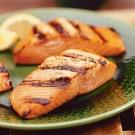 Alimentos-para-limpiar-las-arterias-salmon.jpg
