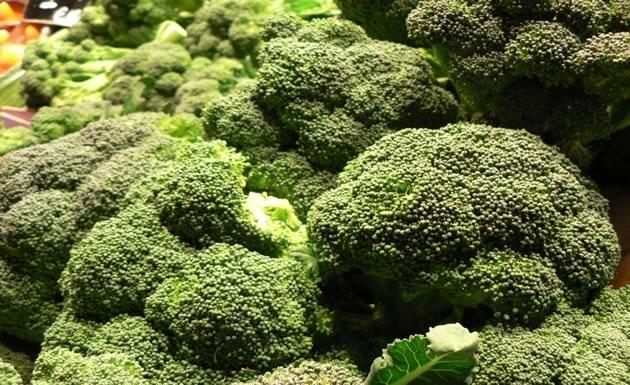 Alimentos-problematicos-como-prevenir-los-gases-4.jpg