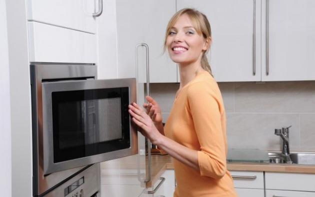 Alimentos-saludables-y-rapidos-para-preparar-en-el-microondas-1.jpg