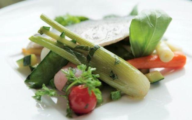 Alimentos-saludables-y-rapidos-para-preparar-en-el-microondas-3.jpg
