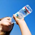Beber agua.jpg