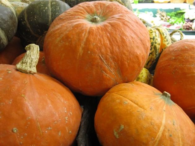 Beneficios de los vegetales anaranjados2.JPG