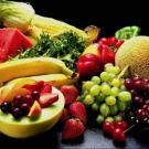 Beneficios del brócoli para la salud 1.jpg