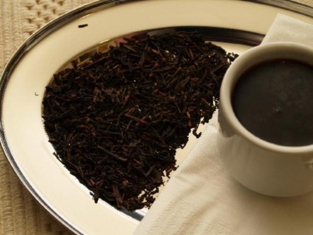Beneficios del té negro frente a las enfermedades cardiacas 1.jpg