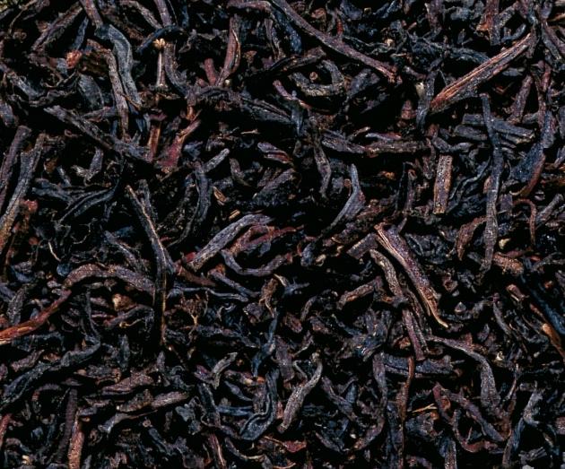 Beneficios del té negro frente a las enfermedades cardiacas 2.jpg