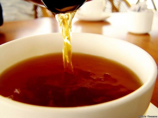 Beneficios del té negro frente a las enfermedades cardiacas 3.jpg