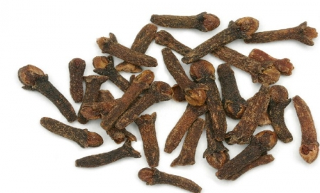 Beneficios y propiedades del clavo de olor 2.jpg