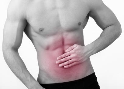 Causas de la acidez estomacal.jpg