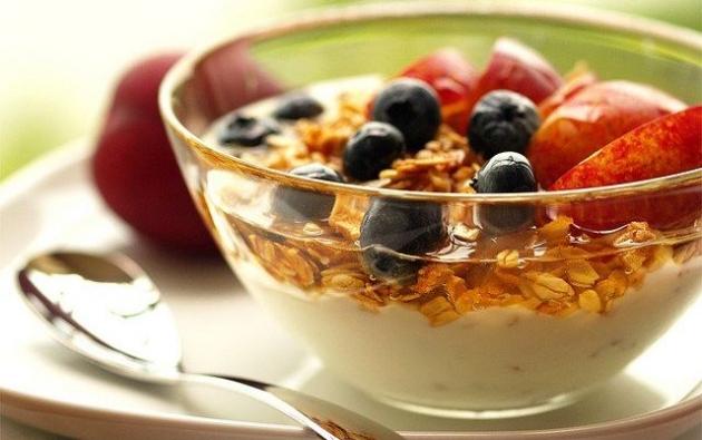 Ccmienza-tu-dia-con-un-desayuno-natural-1.jpg