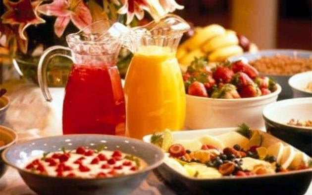 Ccmienza-tu-dia-con-un-desayuno-natural-3.jpg