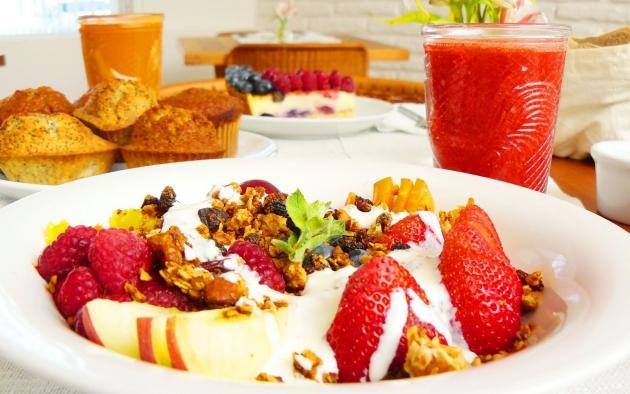 Ccmienza-tu-dia-con-un-desayuno-natural-4.jpg