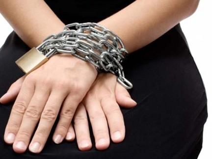 Cleptomanía: el trastorno psicológico de un ladrón compulsivo .jpg