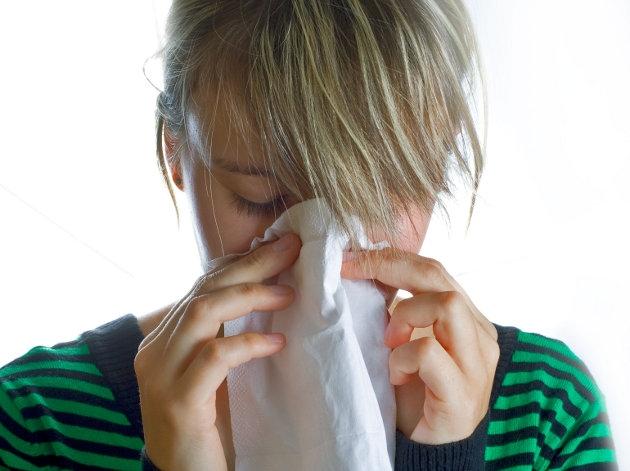 Cómo aliviar la sinusitis_22.jpg