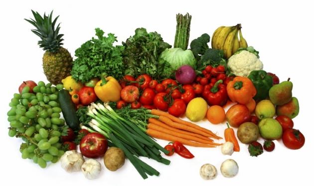 Cómo consumir vitaminas.jpg