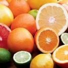 Cómo consumir vitaminas-2.jpg