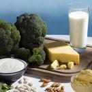 Cómo consumir vitaminas-3.jpg