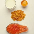 Cómo consumir vitaminas-4.jpg