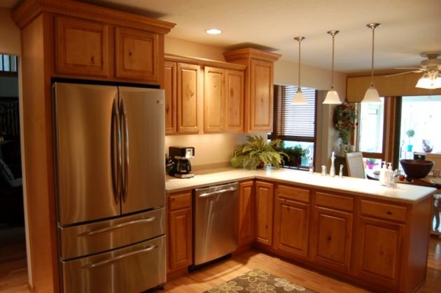 Cómo hacer de nuestro hogar un ambiente saludable_cocina.jpg