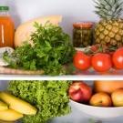 Cómo hacer de nuestro hogar un ambiente saludable_cocina1.jpg