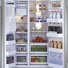 Cómo hacer de nuestro hogar un ambiente saludable_cocina3.jpg