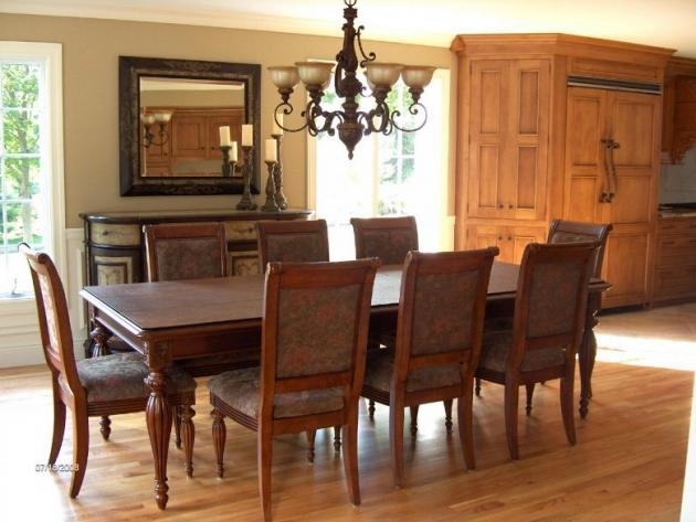 Cómo hacer de nuestro hogar un ambiente saludable_comedor.jpg