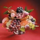 Cómo hacer de nuestro hogar un ambiente saludable_comedor1.jpg