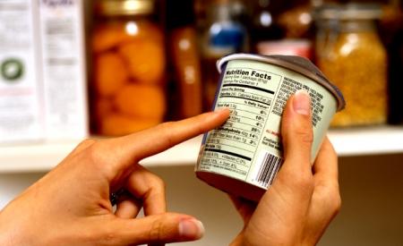 Cómo leer las etiquetas de los alimentos.jpg