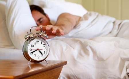 Cómo mejorar los hábitos de sueño_1.jpg