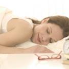 Cómo mejorar los hábitos de sueño_dormir prioridad.jpg