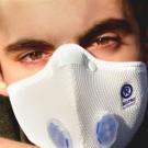 Cómo prevenir alergias naturalmente_mascaras.jpg