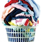 Cómo prevenir las alergias naturalmente_detergentes de lavanderia antialergenos.jpg