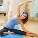 Cómo reducir el riesgo de cáncer de mama hacer ejercicio.jpg